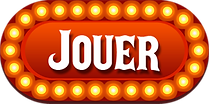 jouer.png