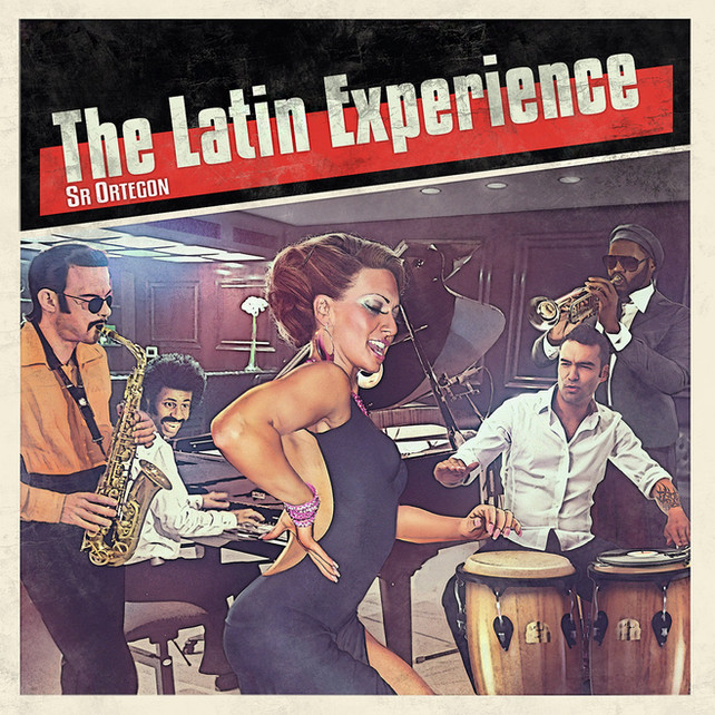 Latin-Soul-and-Boogaflow.jpg