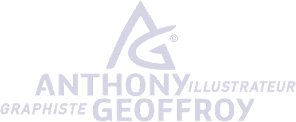 logo%20HEADER_edited.png