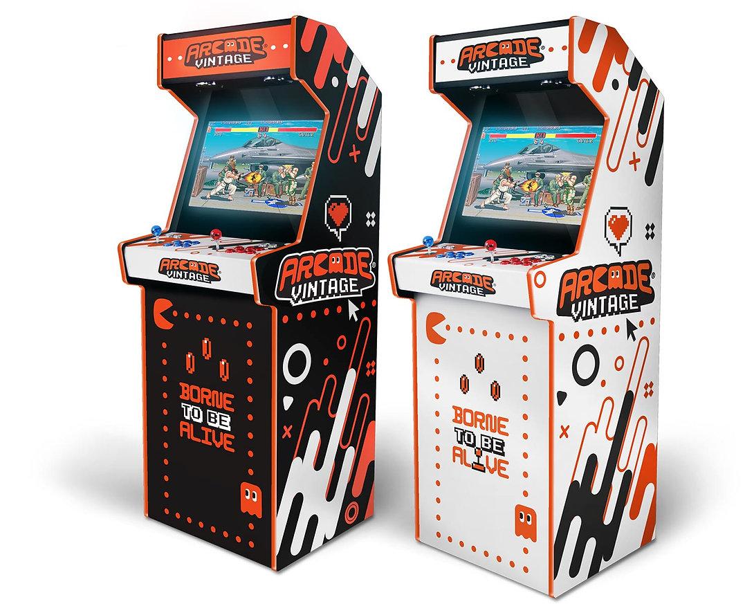 arcade-borne.jpg