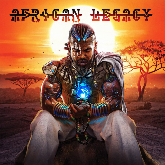 African Legacy