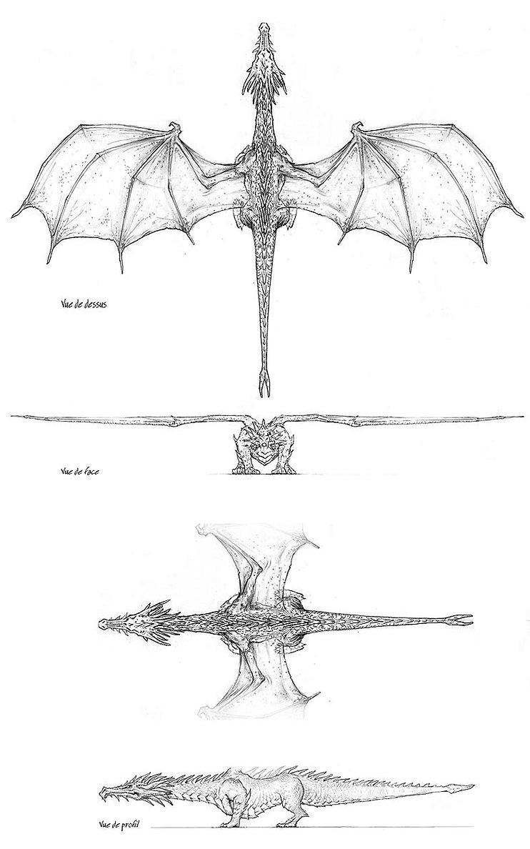 dragon-corps.jpg