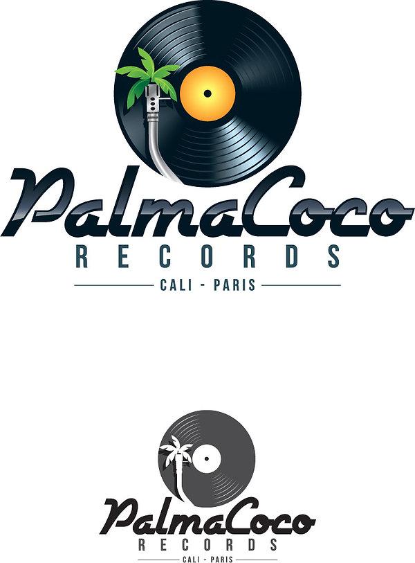 palmacoco-logo.jpg