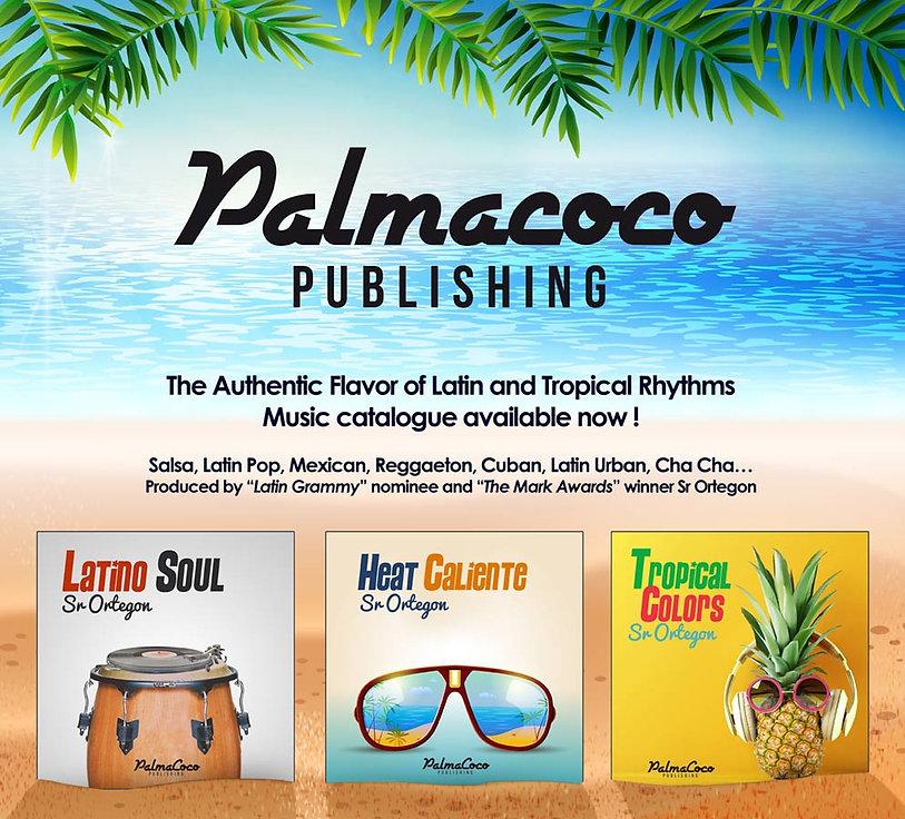 Palmacoco-Publishing.jpg