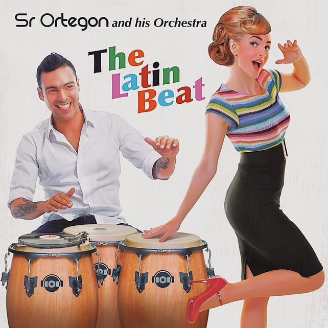 The-Latin-Beat.jpg