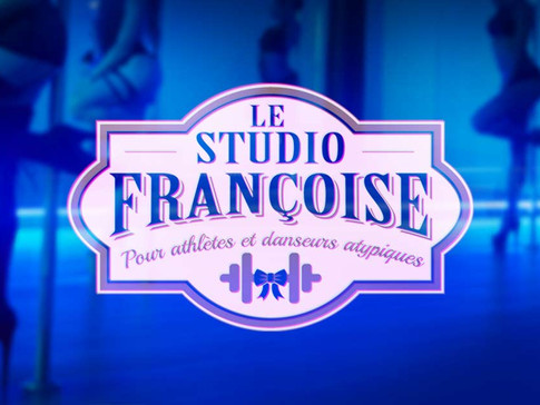 Studio Françoise