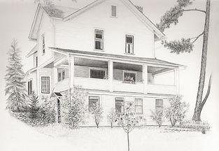 sketch.JPG.jpg
