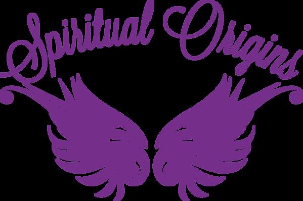 SPIRITUAL ORIGINS LOGO.png