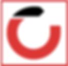 Logo_OS.png