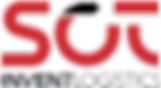 Logo_S_png.png