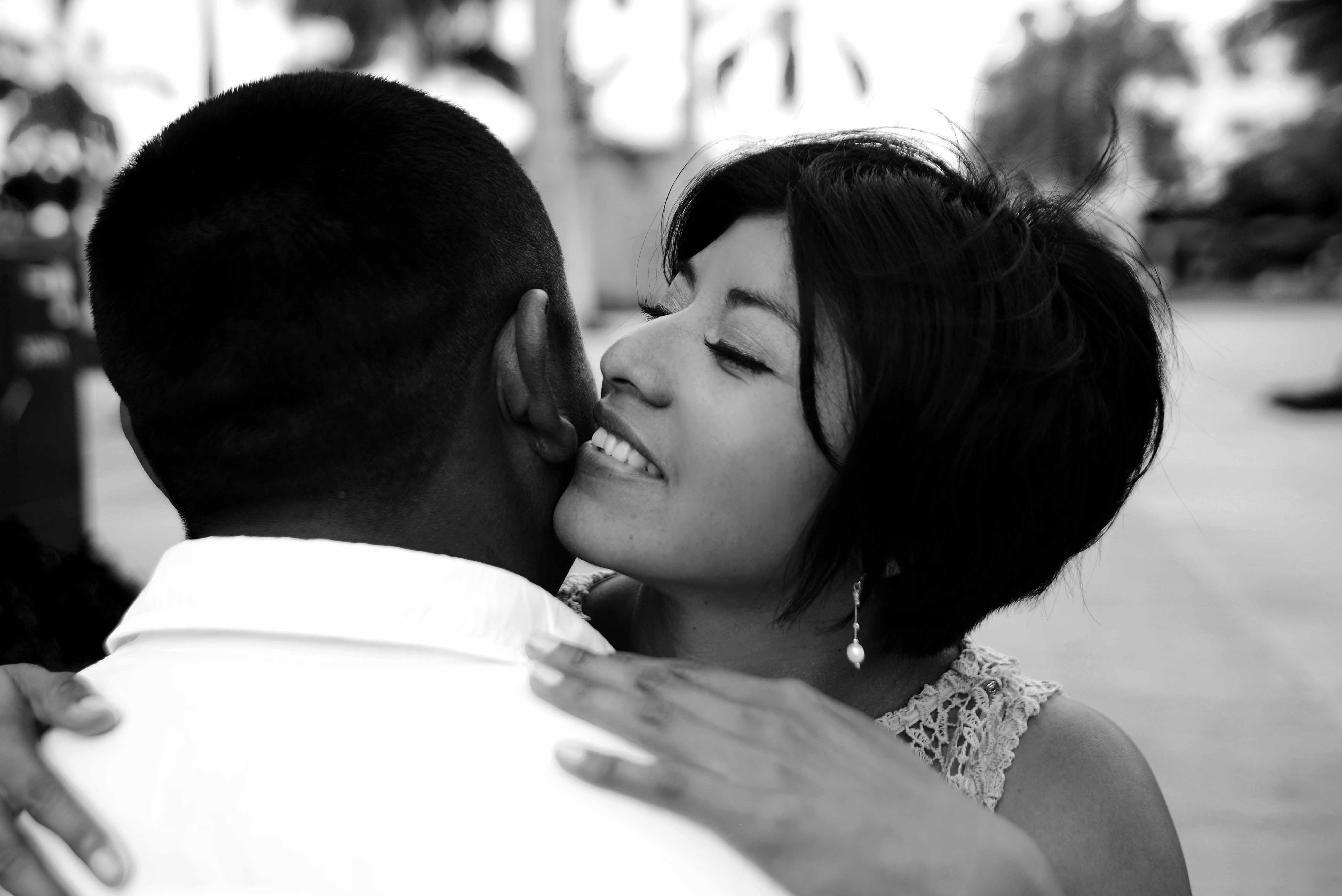 Wedding photo shoot - Basic package