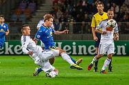 Sports phototgraphy