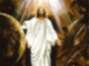 Risen Jesus.jpg