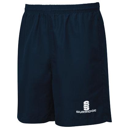 Ladybridge Shorts