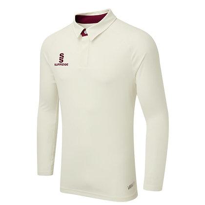 Labdbridge Long Sleeve Shirt