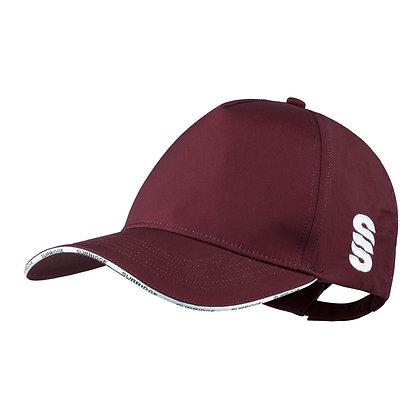 Ladybridge Baseball Cap