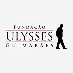 Fundação Ulysses Guimarães