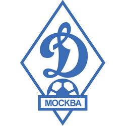 Dynamo de Moscou
