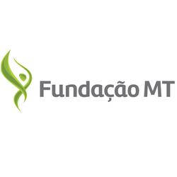 Fundação MT