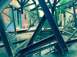 #underconstruction