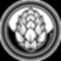 SBC.Hop.Logo.B.W.png