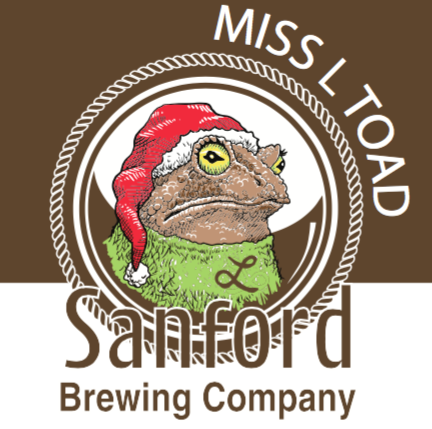 MissLToad (Seasonal)