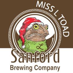 MissLToad (Seasonal)