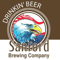 Drinkin'Beer