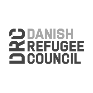 Danish Refugee.png