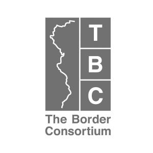 Border Consortium.png