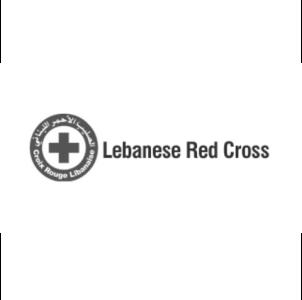 Lebanese Red Cross.png
