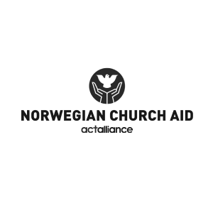 Norwegian Church Aid.png