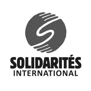 Solidarites.png