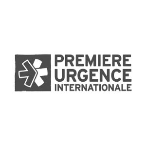 Premiere Urgence Internationale.png