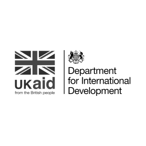 UK Aid.png