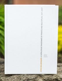 Baldessari-book-4797.jpg