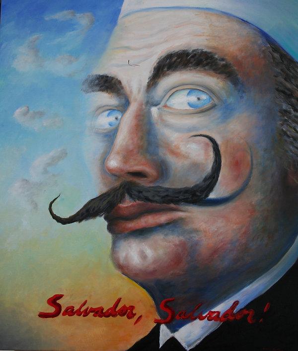 Salvador,  Salvador..JPG