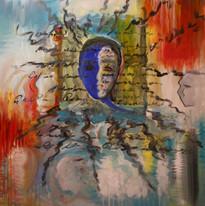 Hommage Basquiat