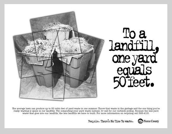 Landfill3.jpg
