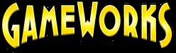 cropped-Gameworks-Logo.png