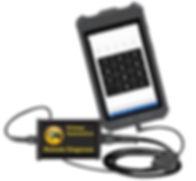 Remote met tablet en logo.jpg
