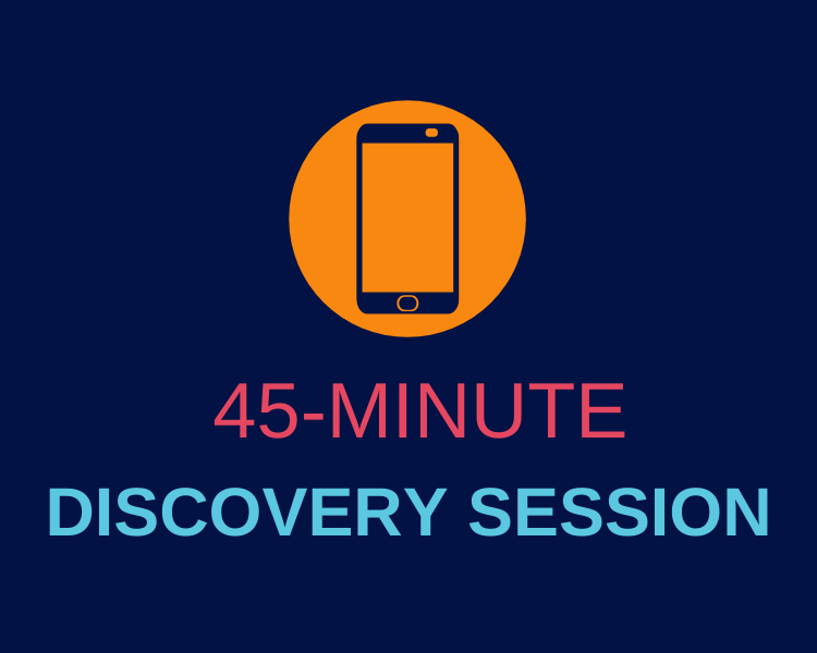 45-Minute Discovery Session
