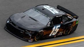 Driving Sponsorships back to NASCAR Teams