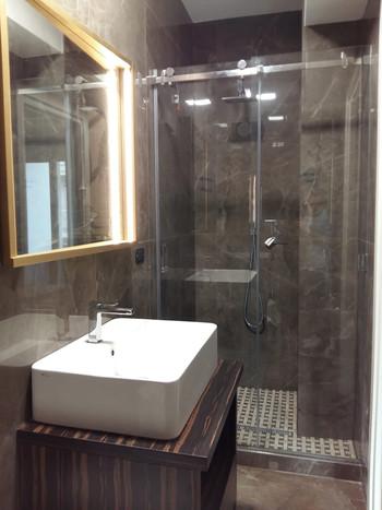 mobile bagno design lavello appoggio.jpg