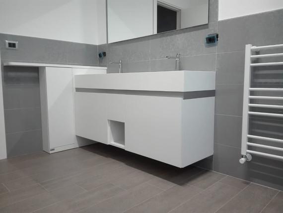 Mobile bagno moderno.jpg