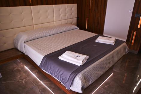 arredamento b&B bed and breakfast Hotel