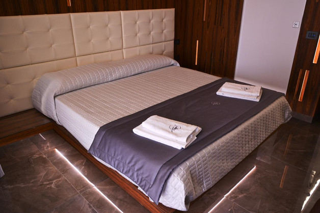 arredamento b&B bed and breakfast Hotel