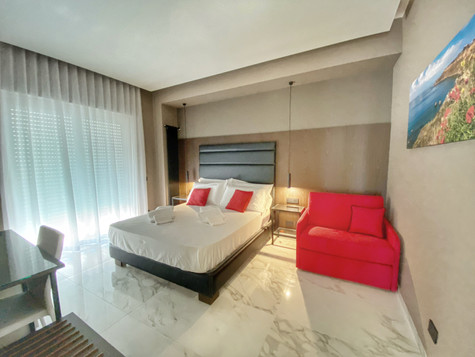 camera da letto arredamento su misura bed and breakfast (6).jpg