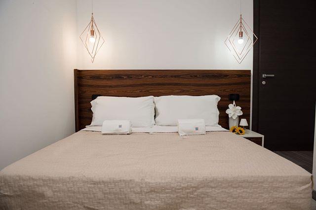 testata letto camera da letto