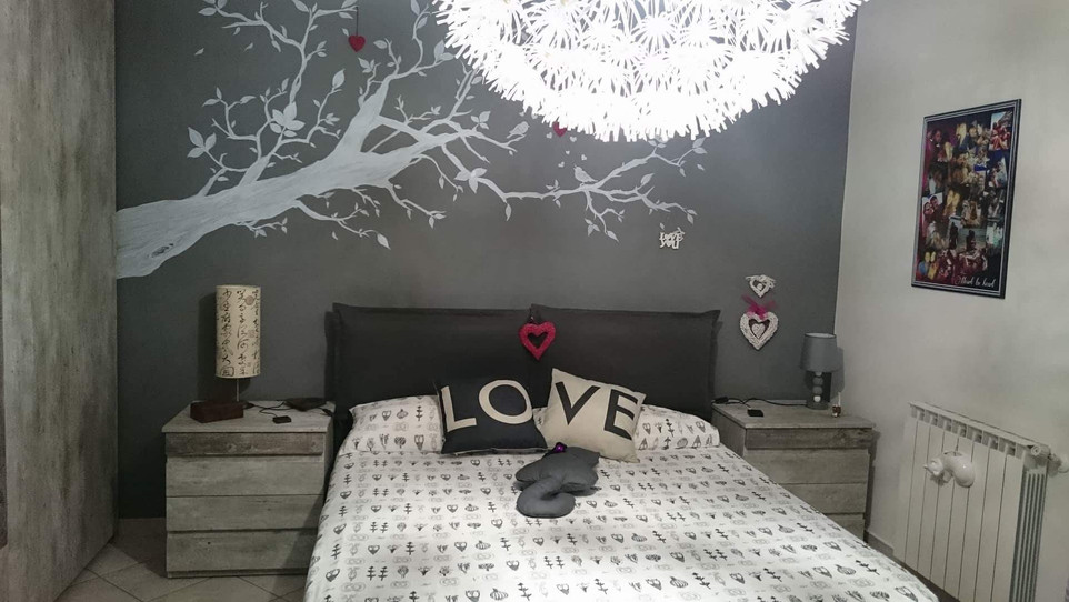 camera da letto design moderno (4).jpeg